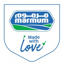 Marmum in UAE